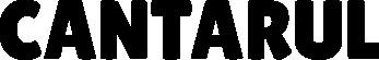 Cantarul Logo